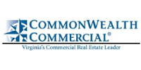 UBM Commercial Janitorial and Cleaning Services - CommonWealth Commercial