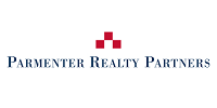 UBM Commercial Janitorial and Cleaning Services - Parmenter Realty Partners