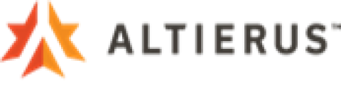 Altierus