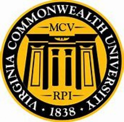Virgina Common Wealth University
